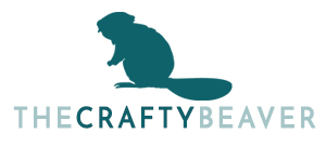 The Crafty Beaver