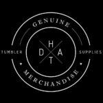 DAHT Merchandise LTD.